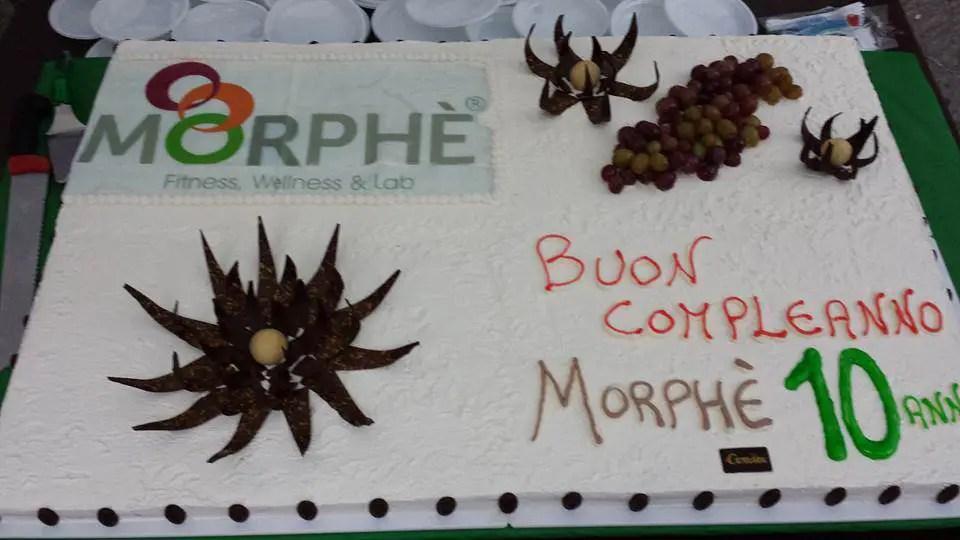 comple-morphe-1