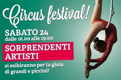montedoro-circo