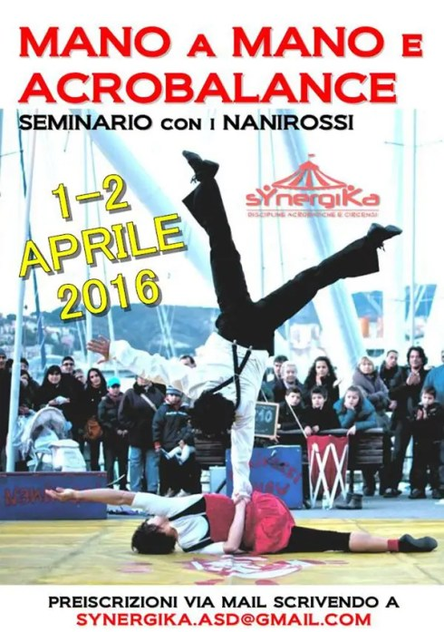 stage-genova-aprile16