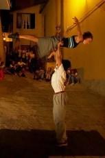 Acchiappastelle 2005 - Castagneto Carducci-3