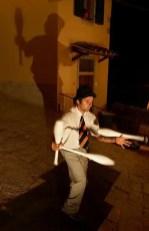 Acchiappastelle 2005 - Castagneto Carducci