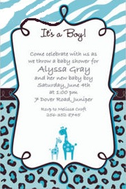 blue-safari-baby-show-invite