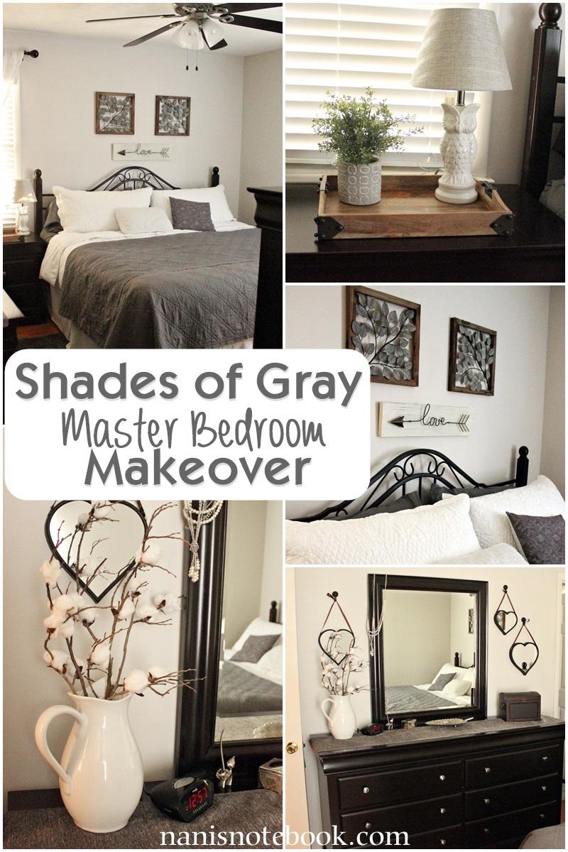 title-pint-gray-bedrm