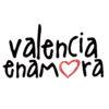 ValenciaEnamoraLOGO-NUEVO2sincorona2