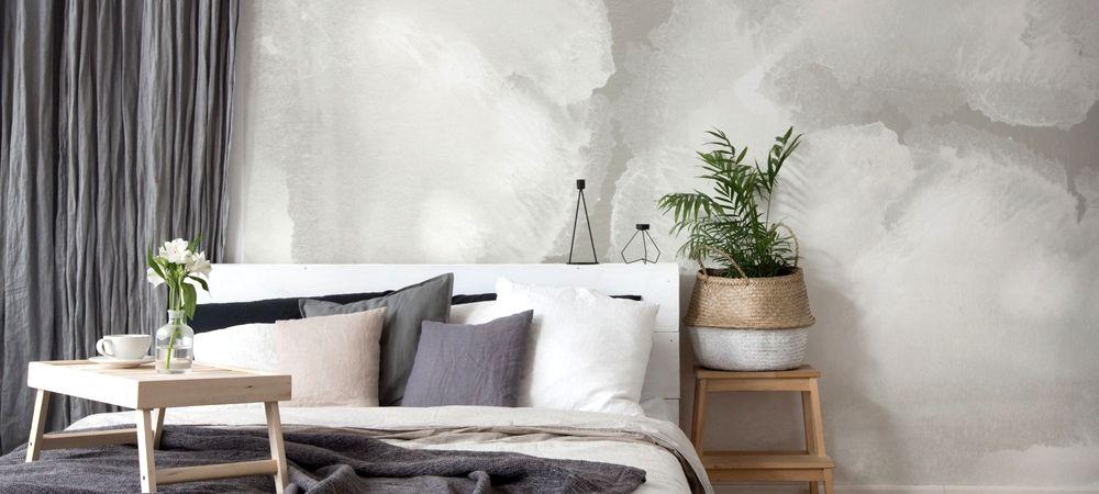 La carta da parati può essere un'ottima idea per la camera da letto, si può utilizzare sia per una sola parete o per tutte, si trovano diversi tipi di decori in commercio e c'è l'imbarazzo della scelta. Testata Letto 15 Idee Per Arredare La Parete