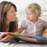5 tips οργάνωσης για μια babysitter