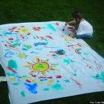 10 ιδέες για δημιουργικές δραστηριότητες κατά της πλήξης!