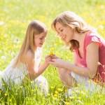 Επιλογή επαγγελματία: δικλείδες ασφαλείας για τους γονείς.
