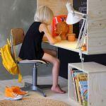 Διάβασμα στο σπίτι: 5 μυστικά που βοηθάνε!