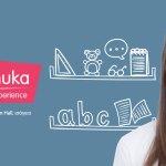 5 λόγοι για να επισκεφτείς το Nannuka The Pop-Up experience Store!
