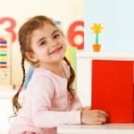Πρώτη Δημοτικού: οδηγός «επιβίωσης» για γονείς και παιδιά!