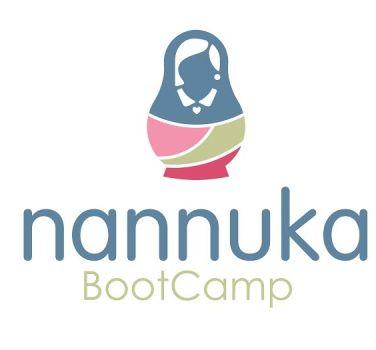 nannuka, Nannuka: 10 λόγοι γιατί να την επιλέξω!