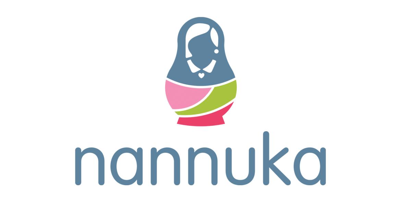 Η ομάδα πίσω από τη Nannuka