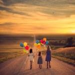 tips για babysitters, 5 tips οργάνωσης για μια babysitter