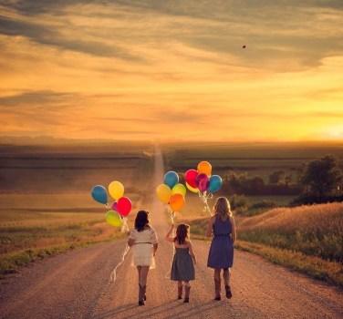 ασκήσεις ευτυχίας, 15 ασκήσεις ευτυχίας που μεταμορφώνουν την καθημερινότητα!