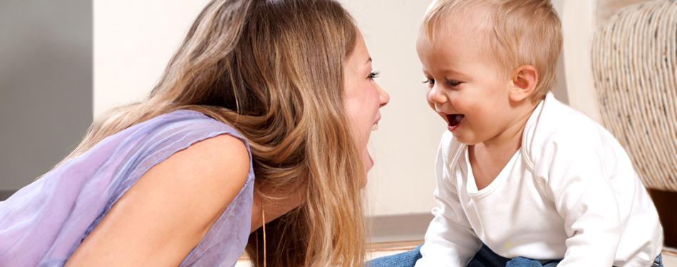 babysitter χωρίς εμπειρία