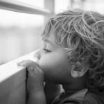 παιδικό κολατσιό, Εύκολες και νόστιμες ιδέες για το παιδικό κολατσιό!