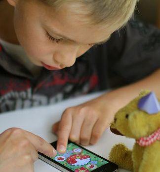 επιβράβευση στα παιδιά, Επιβράβευση στα παιδιά: 10 λόγοι για να τη βάλουμε στη ζωή μας!