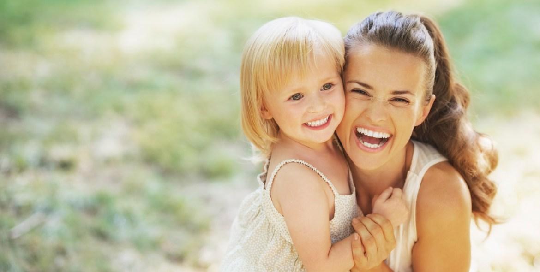 γονείς και babysitters, Γονείς- babysitters: σύγχρονες τάσεις μιας πολύτιμης σχέσης!