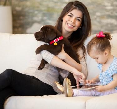 αναζήτηση babysitter, Αναζήτηση babysitter: τι πρέπει να γνωρίζω;