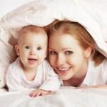Οδηγός του σωστού γονιού απέναντι στη babysitter