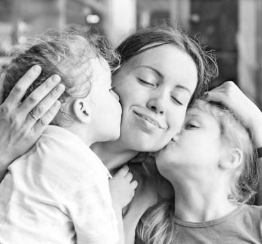 λογοθεραπεία, Πότε πρέπει να αρχίσει λογοθεραπεία το παιδί μου;