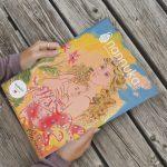 nannuka magazine