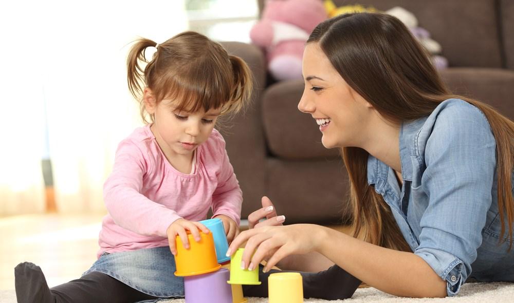 παιχνίδια για παιδιά 3 ετών