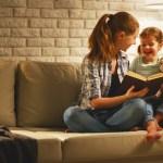 δοκιμαστικό με τη babysitter