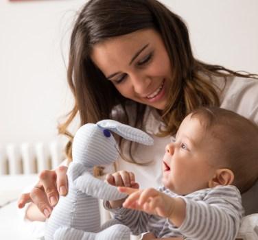 Συμβουλές από babysitters