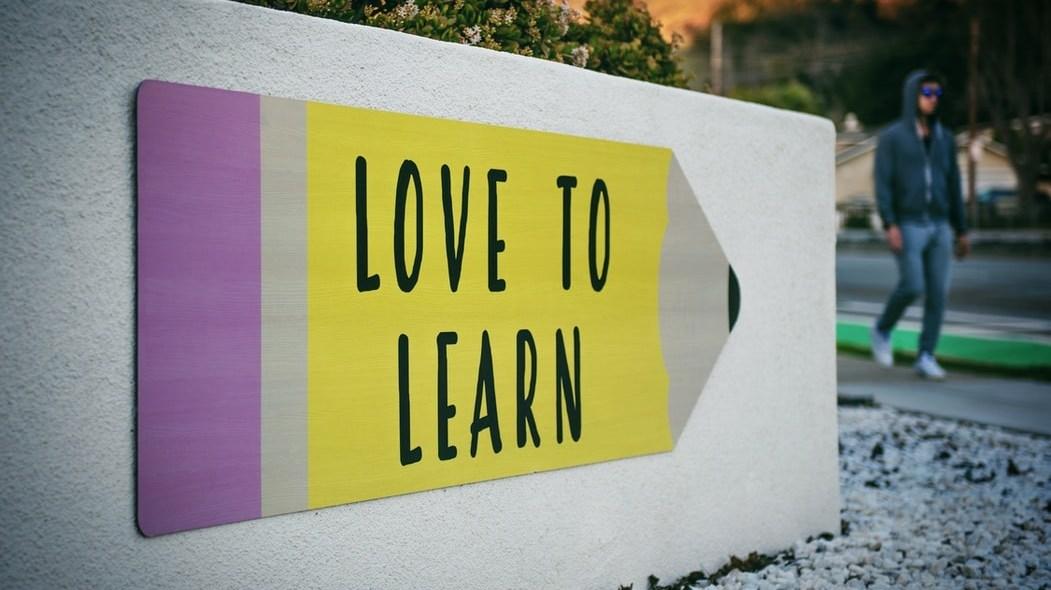 , Νέες μεταρρυθμίσεις στην εκπαίδευση – Τι μπορούμε να μάθουμε από τη Φιλανδία;