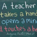 εκπαιδευτικά