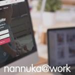 nannuka@work
