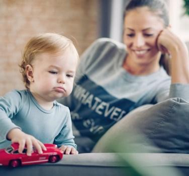 babysitters vs nannies