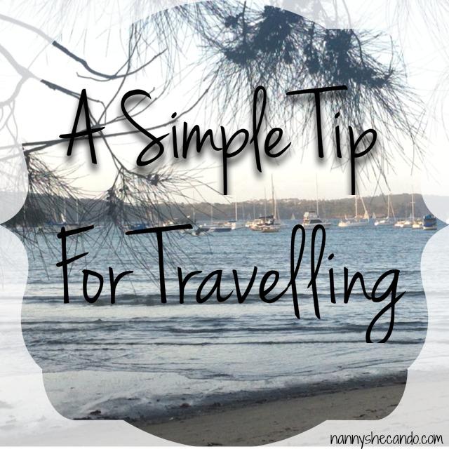 travelling, tips, australia, immigrants, nanny, shecando