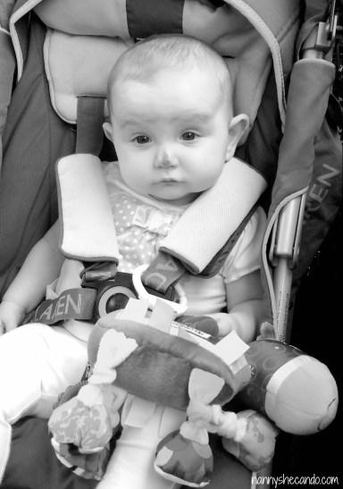 children, injury, nanny life, parenting, safety