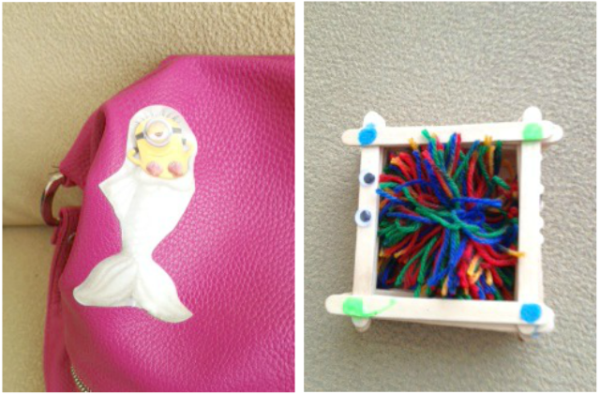 crafts-stickers-NSCD