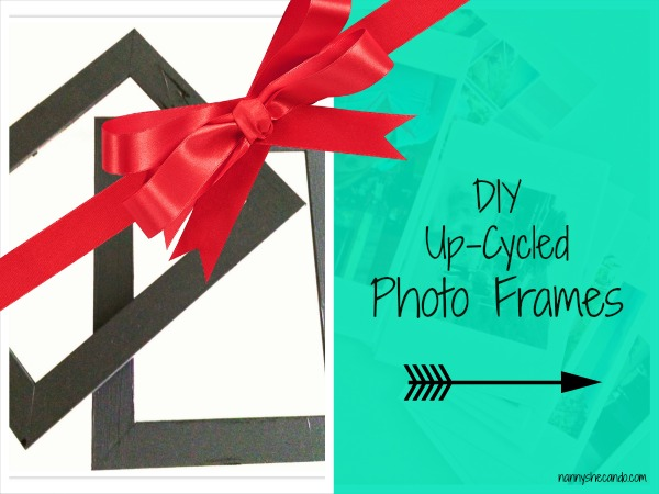 photo, frames, diy, gift, anniversary