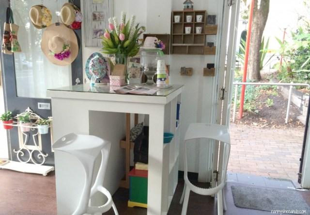 myfavouritecafe-nannyshecando