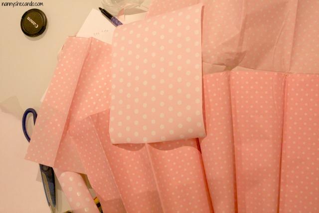 pastel-pink-design-NSCD