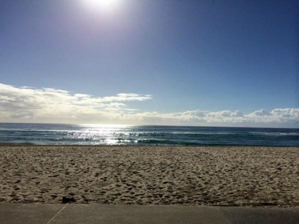 beach-sunshine