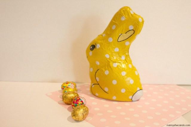 cadbury-easter-bunny