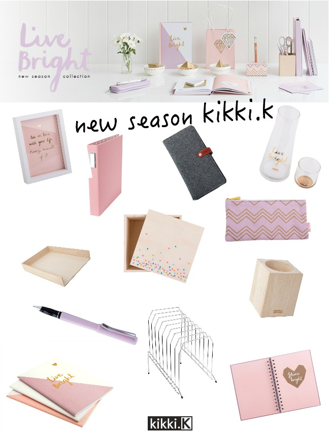 live_bright_kikki.k_new_season