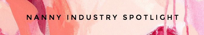 Nanny Industry Spotlight Column, Nanny Shecando
