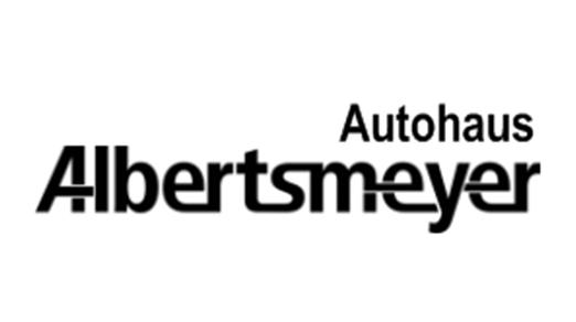Autohaus Albertsmeyer