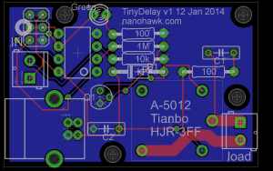tiny-delay-board2