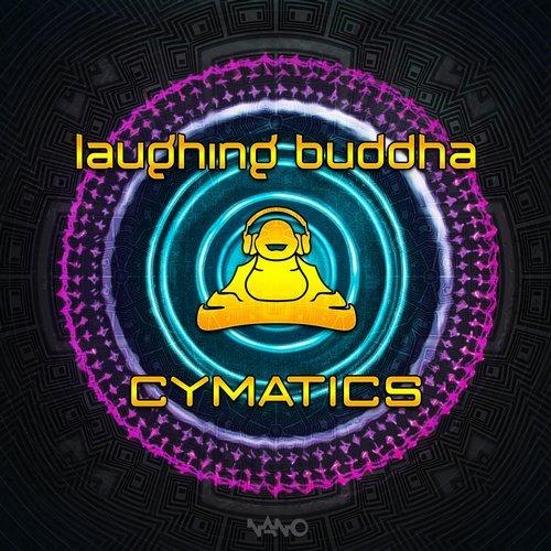 New Release: Laughing Buddha – Cymatics