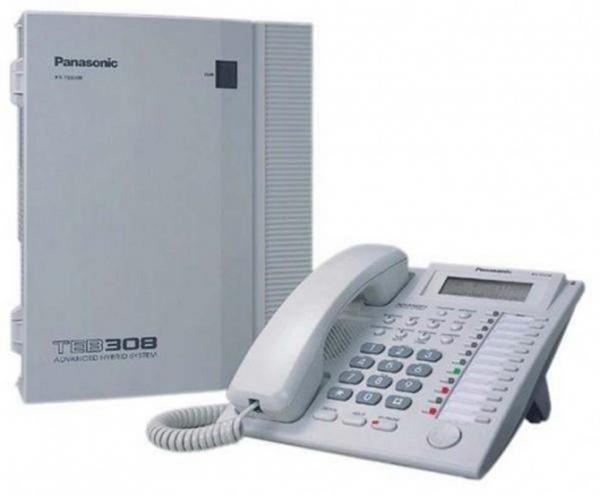 Security Alarm System Malaysia Price