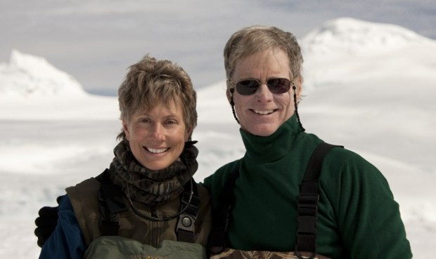 Mary-Ann-and-Joe-Antarctica-700x417
