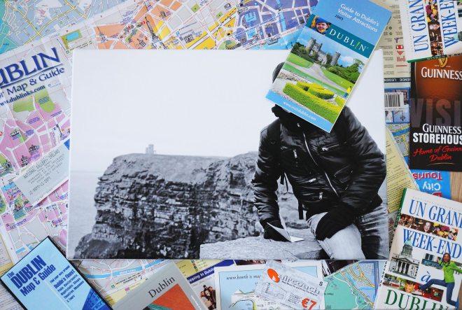 Mon tableau photo imprimé par Toile-Photo.fr
